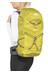 Millet Venom 30 rugzak geel